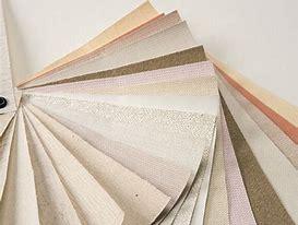 木創オリジナル壁紙・接着剤ノンホール